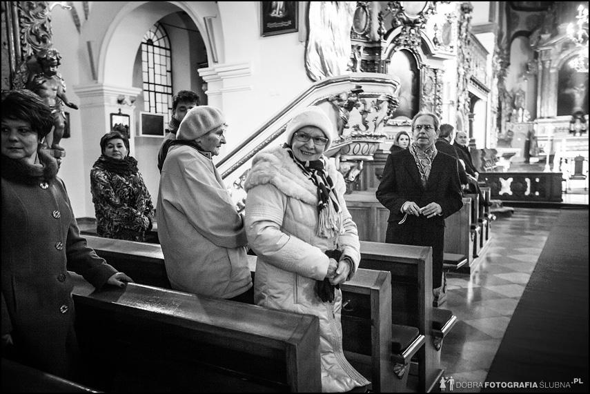 ślub pułtusk (6)
