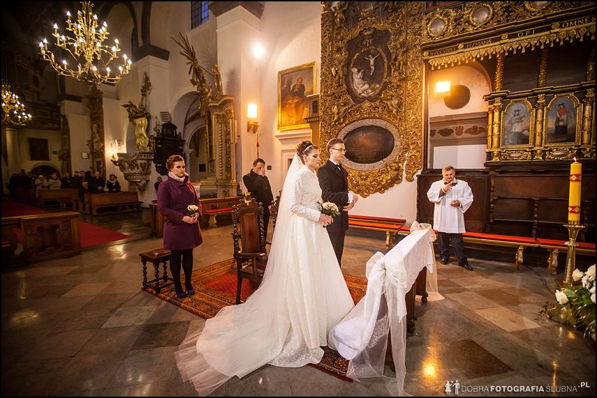 fotografia ślubna pułtusk