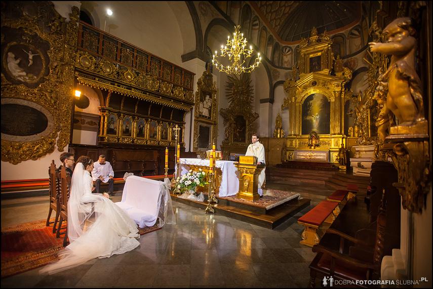 fotograf ślub pułtusk