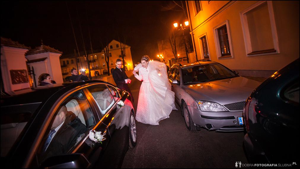 ślub pułtusk (24)