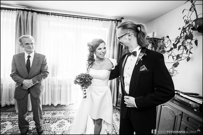 fotografowanie ślubów warszawa (20)