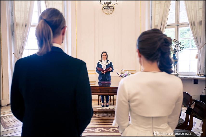 ślub w pałacu Jabłonna (22)