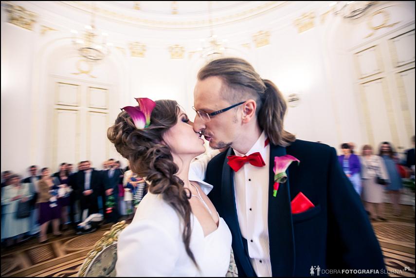 ślub w pałacu Jabłonna (29)