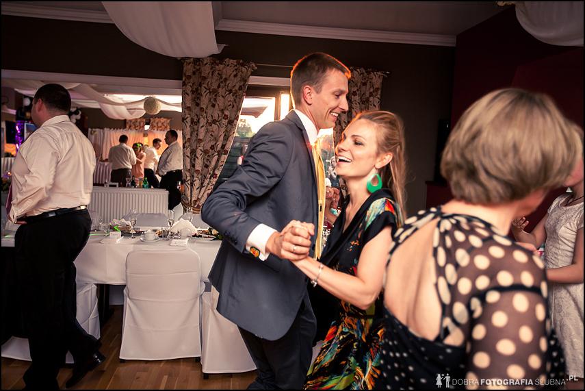 Zdjęcia z wesela Pauliny i Piotra (20)