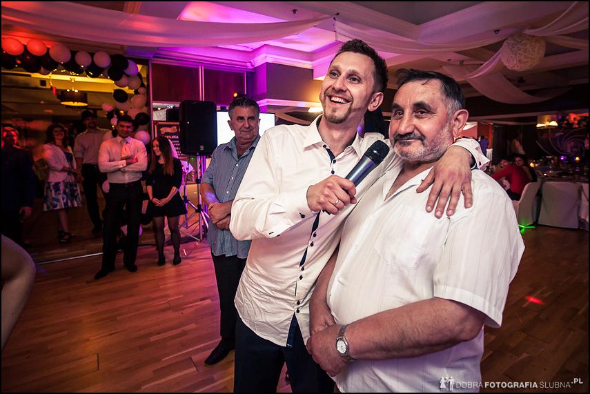 Zdjęcia z wesela Pauliny i Piotra (38)