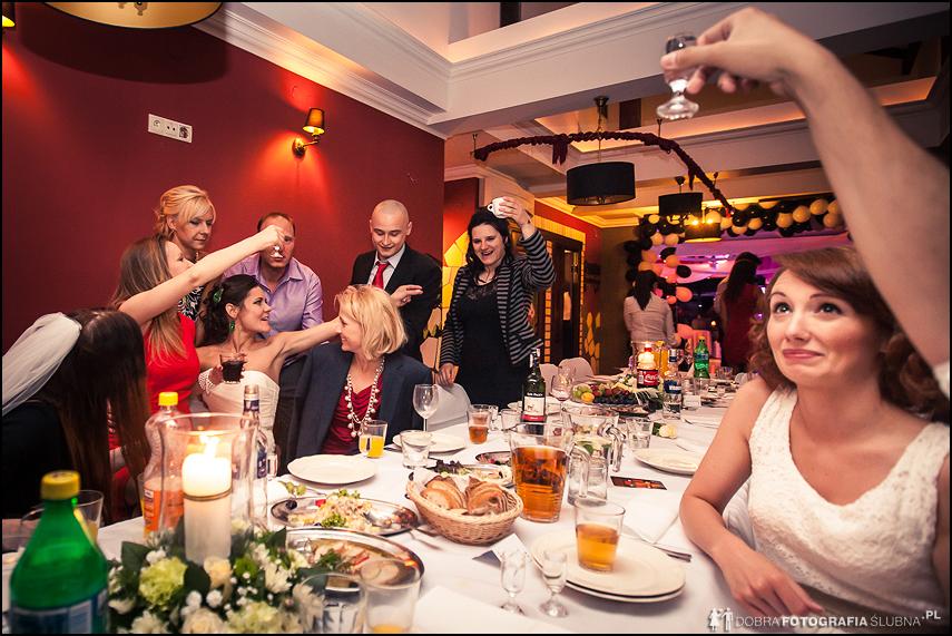 Zdjęcia z wesela Pauliny i Piotra (39)