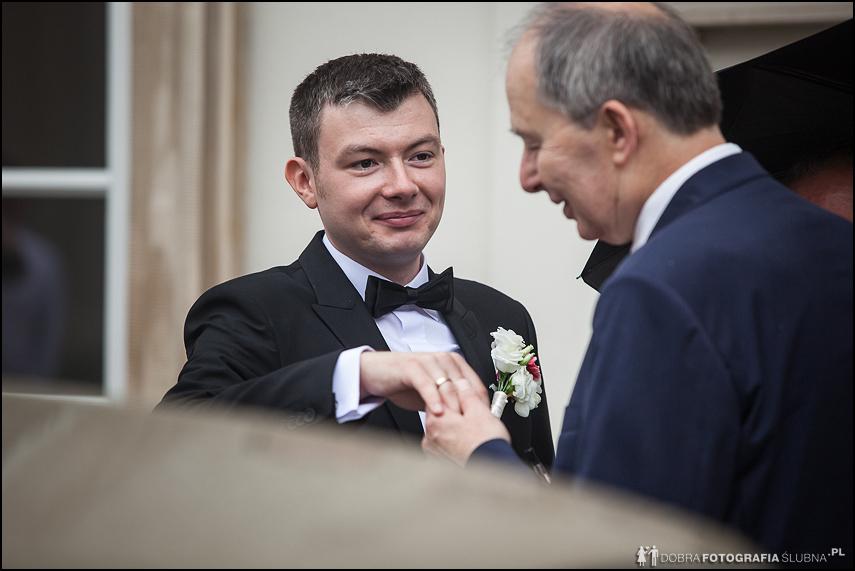 zdjęcia z wesela Edyty i Mateusza (15)