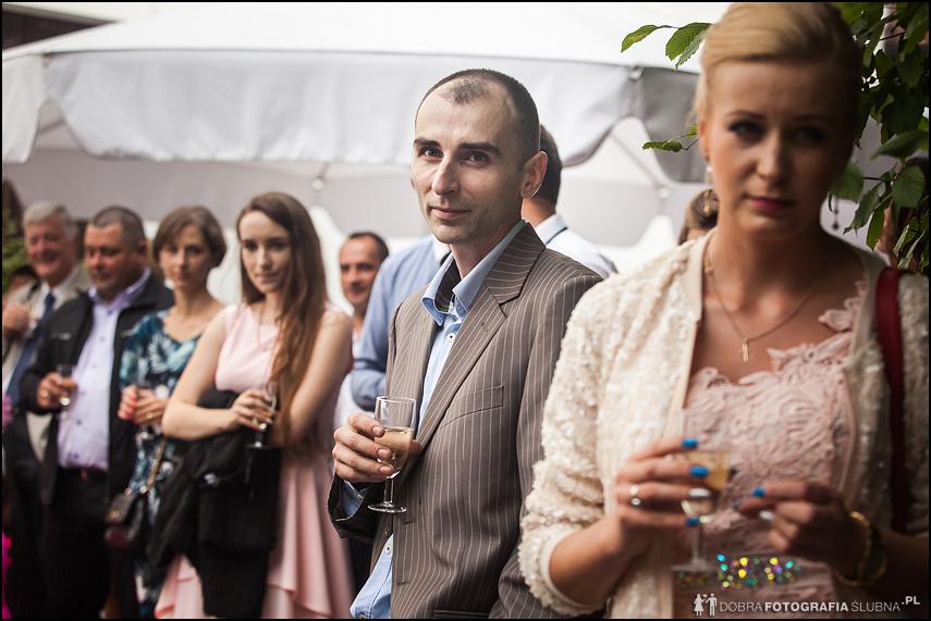 zdjęcia z wesela Edyty i Mateusza (11)