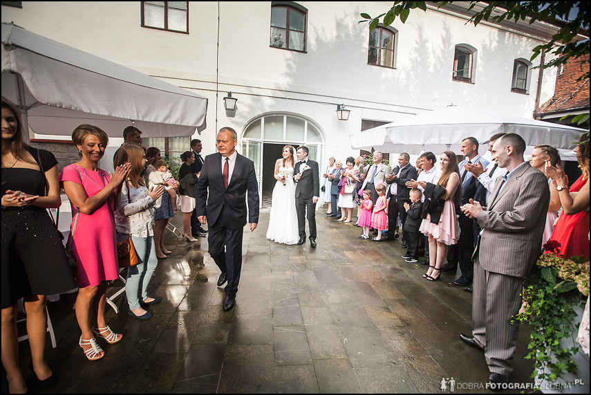 zdjęcia z wesela Edyty i Mateusza (12)