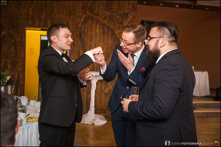zdjęcia z wesela Edyty i Mateusza (16)