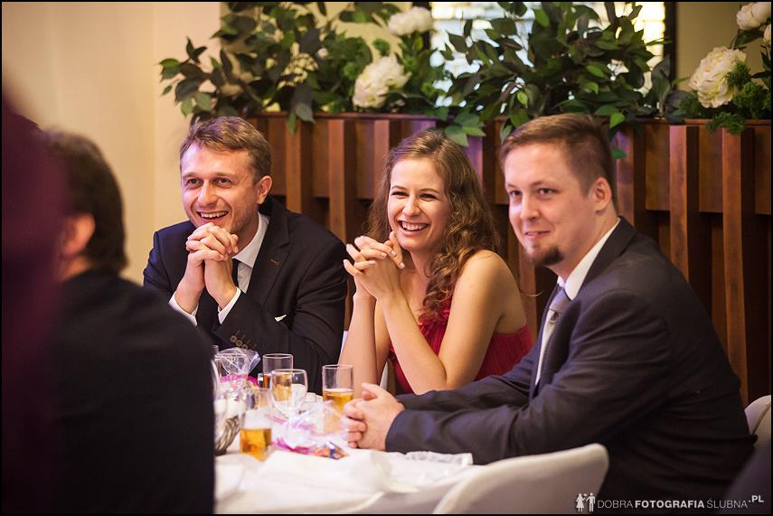 zdjęcia z wesela Edyty i Mateusza (18)