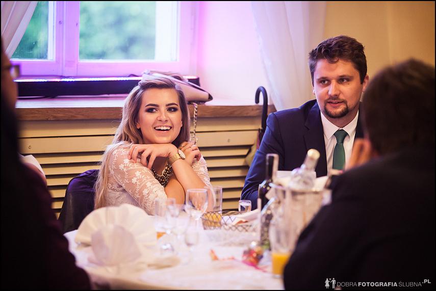 zdjęcia z wesela Edyty i Mateusza (19)