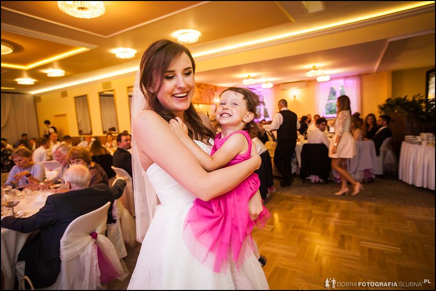 zdjęcia z wesela Edyty i Mateusza (22)