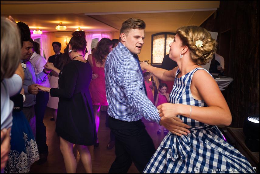 zdjęcia z wesela Edyty i Mateusza (24)
