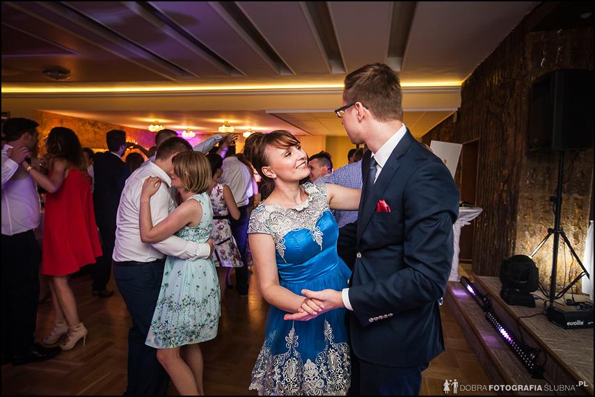 zdjęcia z wesela Edyty i Mateusza (25)