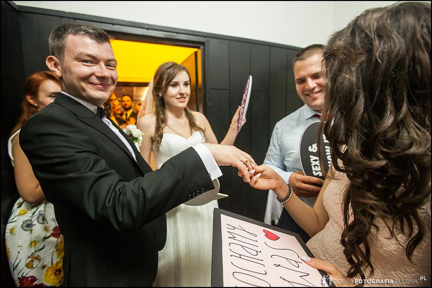 zdjęcia z wesela Edyty i Mateusza (27)