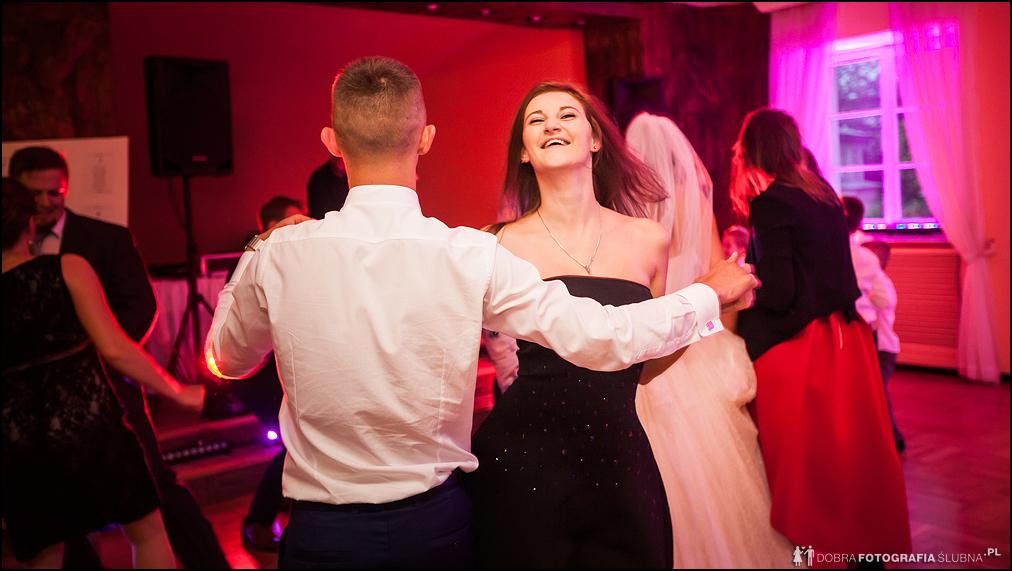 zdjęcia z wesela Edyty i Mateusza (30)