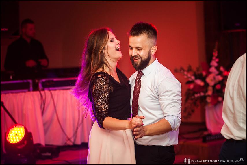 zdjęcia z wesela Edyty i Mateusza (31)
