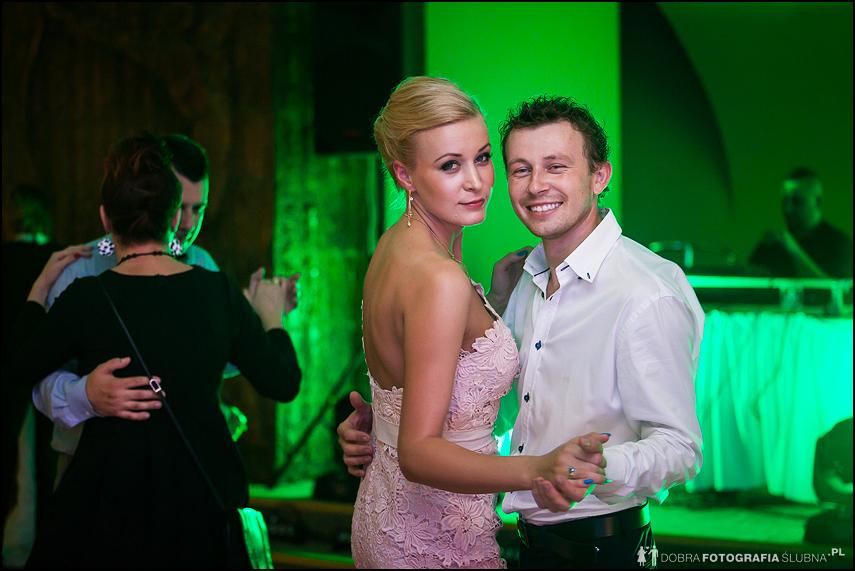 zdjęcia z wesela Edyty i Mateusza (39)
