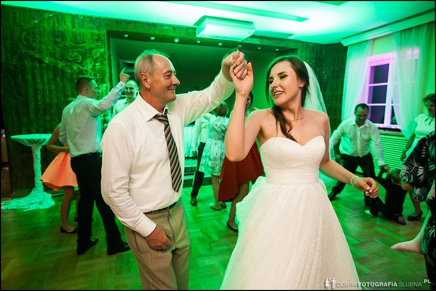 zdjęcia z wesela Edyty i Mateusza (46)