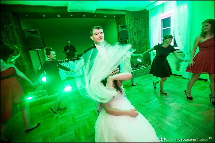 zdjęcia z wesela Edyty i Mateusza (47)