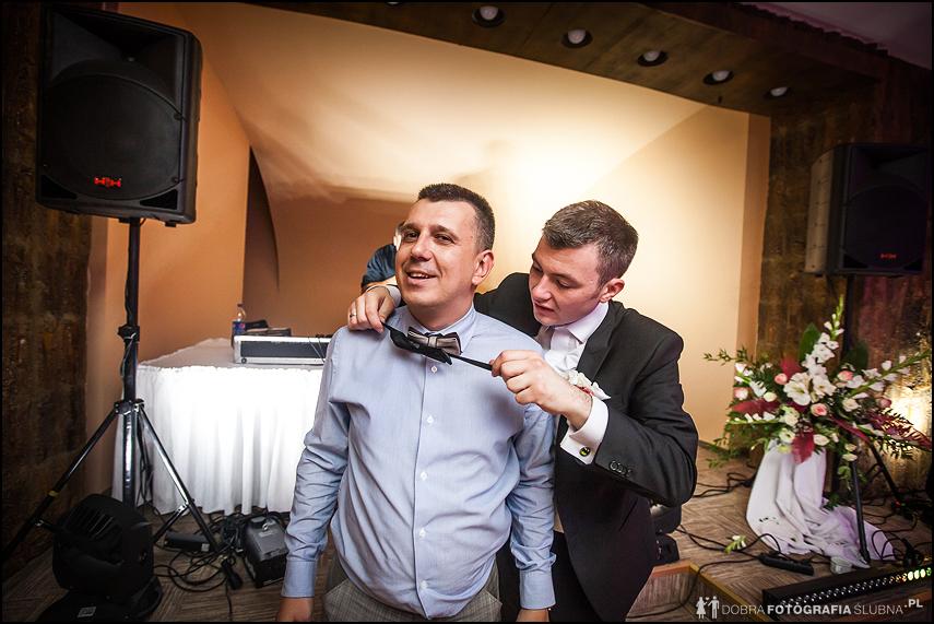 zdjęcia z wesela Edyty i Mateusza (50)