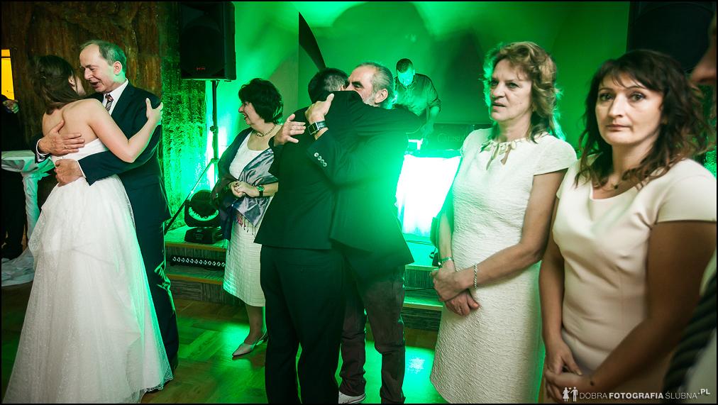 zdjęcia z wesela Edyty i Mateusza (54)