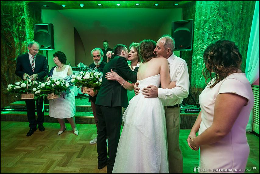 zdjęcia z wesela Edyty i Mateusza (56)