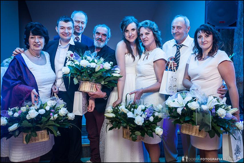 zdjęcia z wesela Edyty i Mateusza (57)