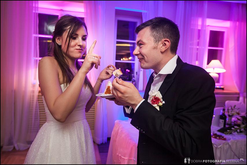 zdjęcia z wesela Edyty i Mateusza (59)