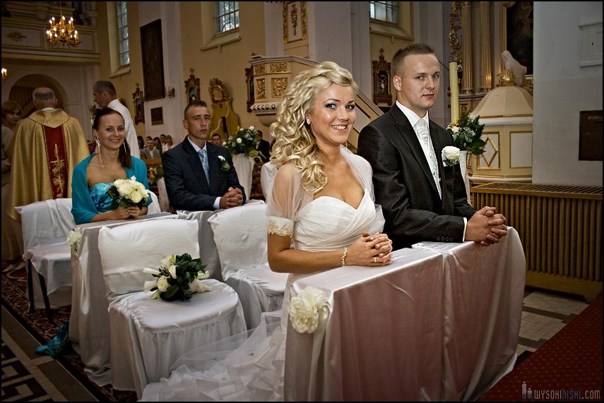 fotografia ślubna podlasie