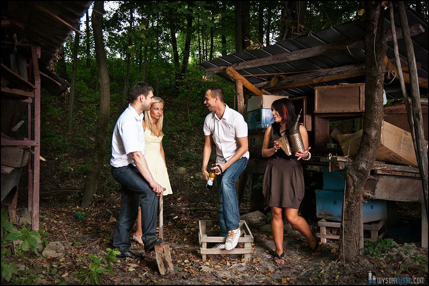 zdjęcia poślubne w pszczelarni (17)