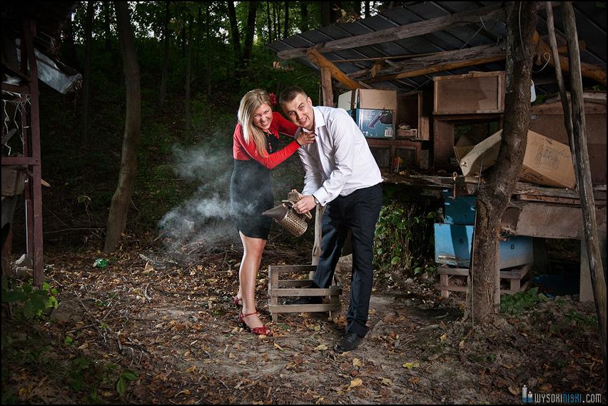 zdjęcia poślubne w pszczelarni (5)
