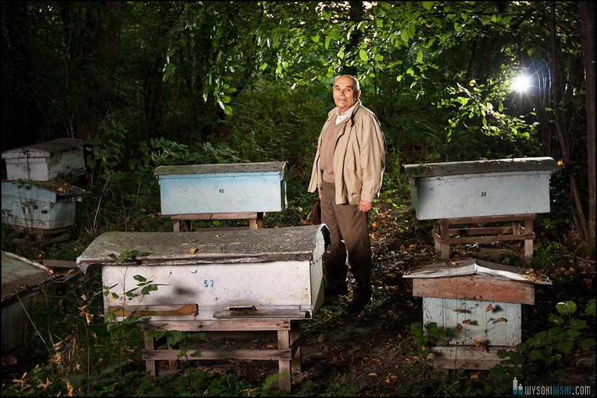 zdjęcia poślubne w pszczelarni (1)