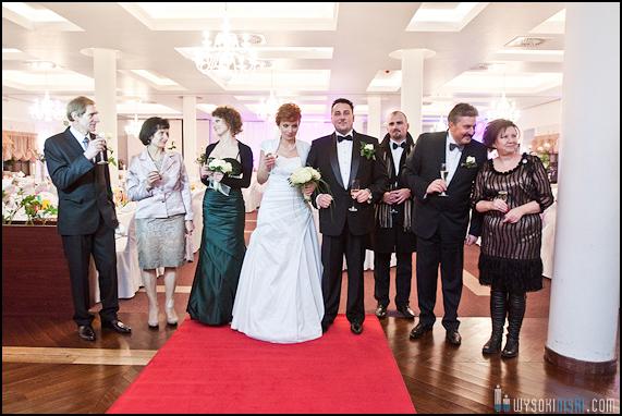 fotografia ślubna Marty i Konrada (5)
