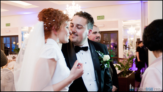 fotografia ślubna Marty i Konrada (7)