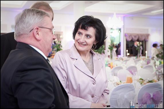 fotografia ślubna Marty i Konrada (8)