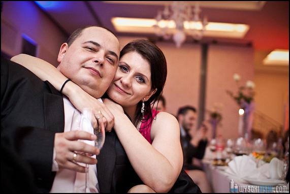 fotografia ślubna Marty i Konrada (29)