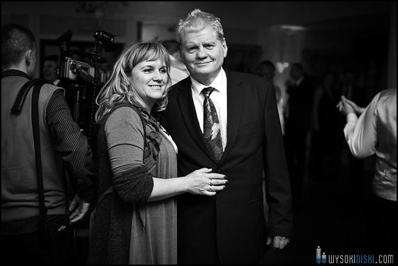 fotografia ślubna Marty i Konrada (32)