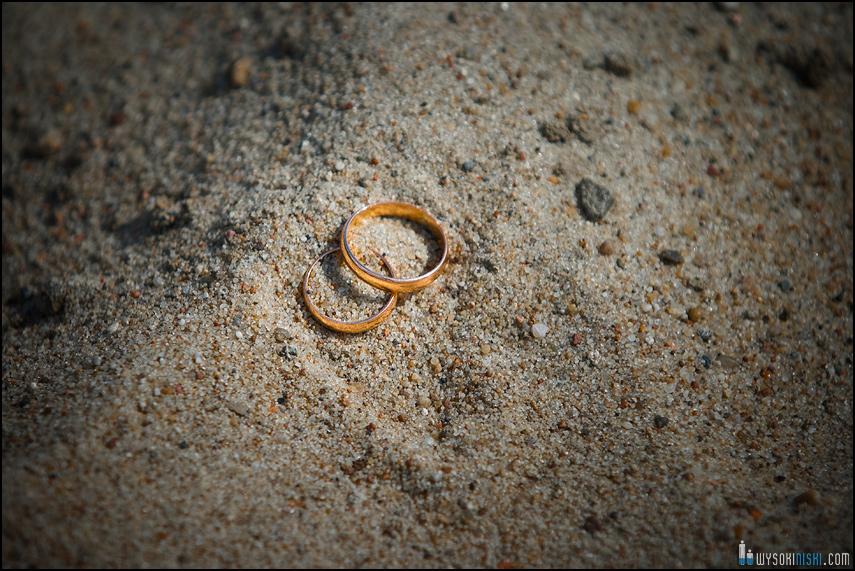 plener ślubny na plaży (4)