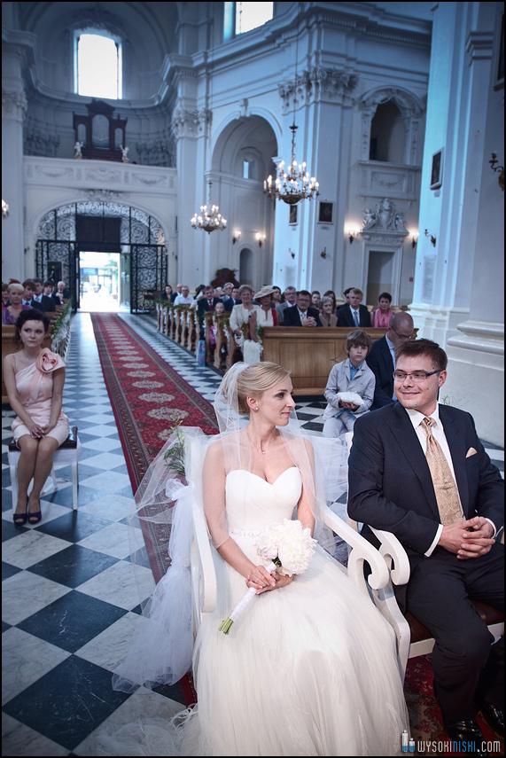 kościół dewajtis fotografia ślubna (7)