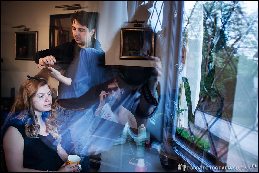 fotografie ślubneEwy i Marcina (2)