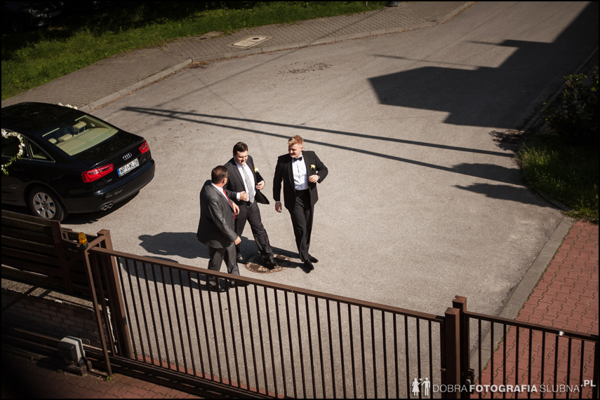 fotografie ślubne Ewy i Marcina (4)