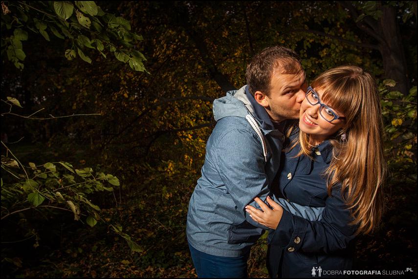 jesienna sesja narzeczeńska   pole mokotowkie   warszawa (4)